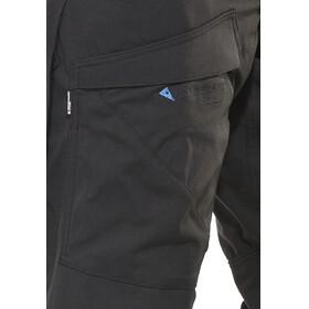 Klättermusen Gere 2.0 - Pantalon long Homme - noir